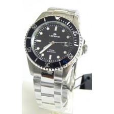 AUTOMATIC WATCH LORENZ 26959AA