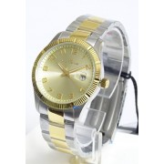 QUARTZ WATCH LORENZ 26979CC