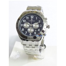 CHRONO QUARTZ LORENZ 26983CC PRICE LIST € 329.00