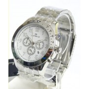 CHRONO QUARTZ LORENZ 26983AA PRICE LIST € 329.00
