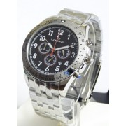 CHRONO QUARTZ LORENZ 26983BB PRICE LIST € 329.00