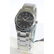 QUARTZ WATCH LORENZ 26984BB