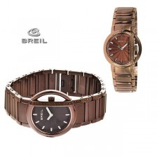 QUARTZ WATCH BREIL TW0671