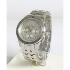 CHRONO QUARTZ WATCH BREIL TW1181
