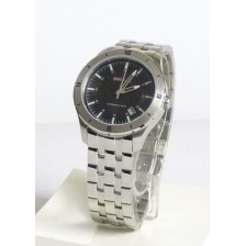 QUARTZ WATCH BREIL TW1183