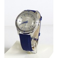 QUARTZ WATCH BREIL TW1184
