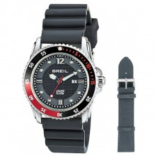 QUARTZ WATCH BREIL OCEANO TW1424