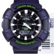 CASIO WATCH COLLECTION TOUGH SOLAR AD-S800WH-2A