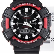 CASIO WATCH COLLECTION TOUGH SOLAR AD-S800WH-4A