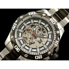 AUTOMATIC WATCH INVICTA SPECIALTY 15231
