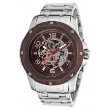 AUTOMATIC WATCH INVICTA SPECIALTY 16124