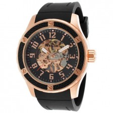 AUTOMATIC WATCH INVICTA SPECIALTY 16280