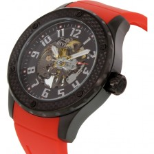 AUTOMATIC WATCH INVICTA SPECIALTY 16282