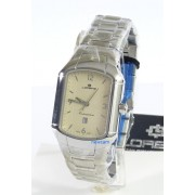 QUARTZ WATCH LORENZ 26085AA