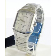 QUARTZ WATCH LORENZ 26087AA