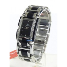 QUARTZ WATCH LAURENS 026992BB