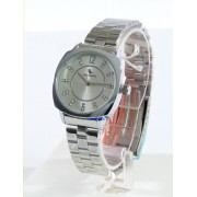 QUARTZ WATCH LAURENS 026999AA