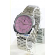 QUARTZ WATCH LAURENS 026999BB