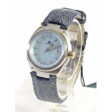 QUARTZ WATCH LORENZ AQUITANIA 24862BB