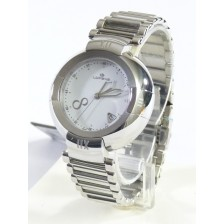 QUARTZ WATCH LORENZ SEGRETO 25945BB