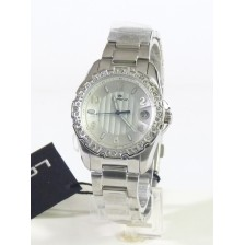 QUARTZ WATCH LORENZ 26735AA