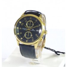 CHRONO QUARTZ LORENZ 26815BB2