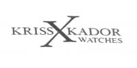 KRISS KADOR WATCHES
