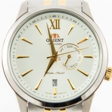 AUTOMATIC WATCH ORIENT FES00001W0 ES00001W
