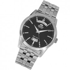 AUTOMATIC WATCH ORIENT FEV0S003BH EV0S003B