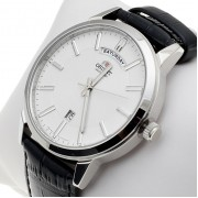 AUTOMATIC WATCH ORIENT FEV0U003WH EV0U003W