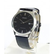 QUARTZ WATCH ORIENT FUNA1003B0
