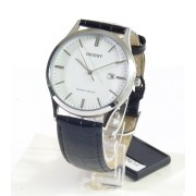 QUARTZ WATCH ORIENT FUNA1003W0