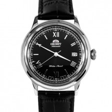 AUTOMATIC WATCH ORIENT BAMBINO FER2400DB