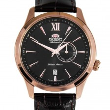 AUTOMATIC WATCH ORIENT FES00004B0 ES00004B