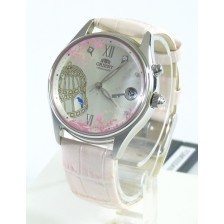 AUTOMATIC WATCH ORIENT HAPPY STREAM FDM00003VL DM00003V
