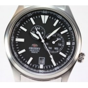 ORIENT SPORTS AUTOMATIC WATCH FET0M001W0