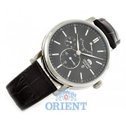 AUTOMATIC WATCH ORIENT POWER RESERVE FEZ09003B0 EZ09003B