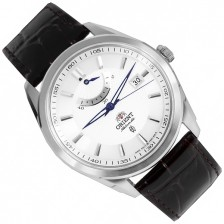 AUTOMATIC WATCH ORIENT POWER RESERVE FFD0F003W