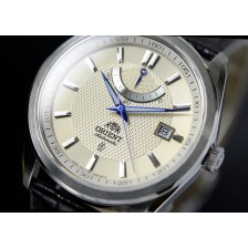 AUTOMATIC WATCH ORIENT POWER RESERVE FFD0F004W