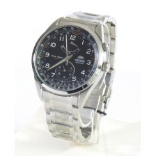 AUTOMATIC WATCH ORIENT POWER RESERVE FFM03001B0 FM03001B