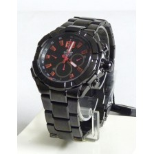 CHRONO QUARTZ ORIENT  FTV00004B0 TV00004B
