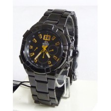 CHRONO QUARTZ ORIENT  FTV00006B0 TV00006B