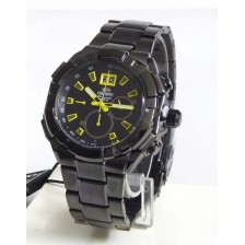 CHRONO QUARTZ ORIENT  FTV00007B0 TV00007B