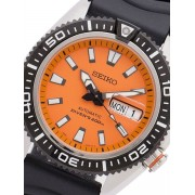 AUTOMATIC WATCH SEIKO SUPERIOR SRP497K1 - LATEST PRICES!