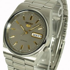 AUTOMATIC WATCH SEIKO 5 SNXL41K