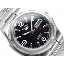 AUTOMATIC WATCH SEIKO 5 SNKK59K1