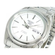 AUTOMATIC WATCH SEIKO 5 21 JEWELS SNKL41J1