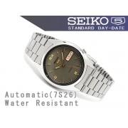 AUTOMATIC WATCH SEIKO 5 SNXL89K1