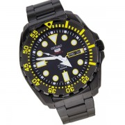 AUTOMATIC WATCH SEIKO 5 SPORTS SRP607K1 - LAST PIECE !