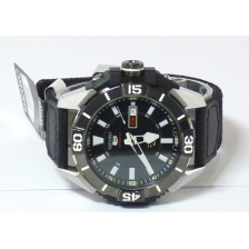 AUTOMATIC WATCH SEIKO 5 SPORTS SRP799K1